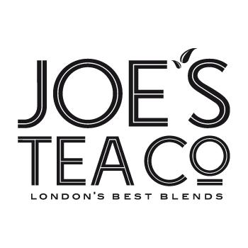 joe's-tea