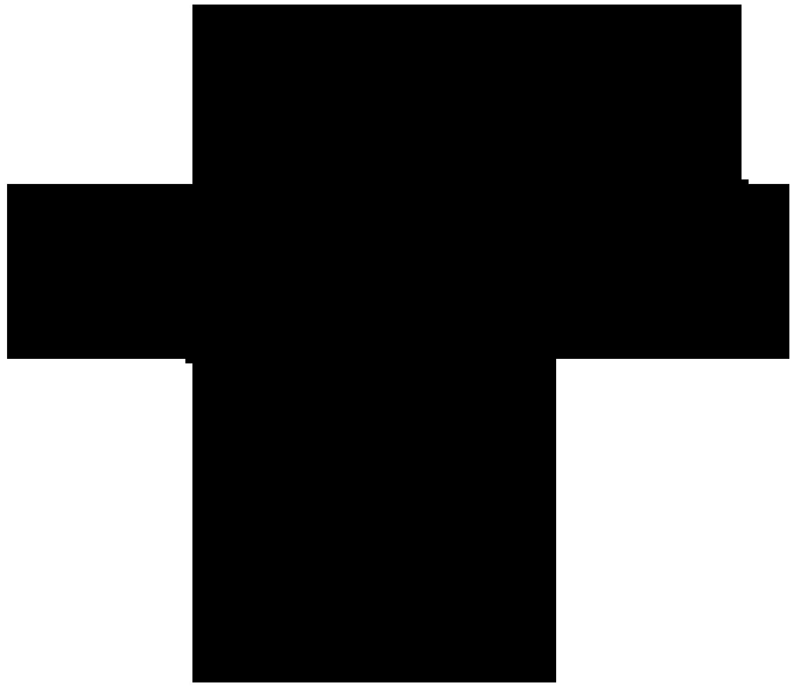 logo-ren