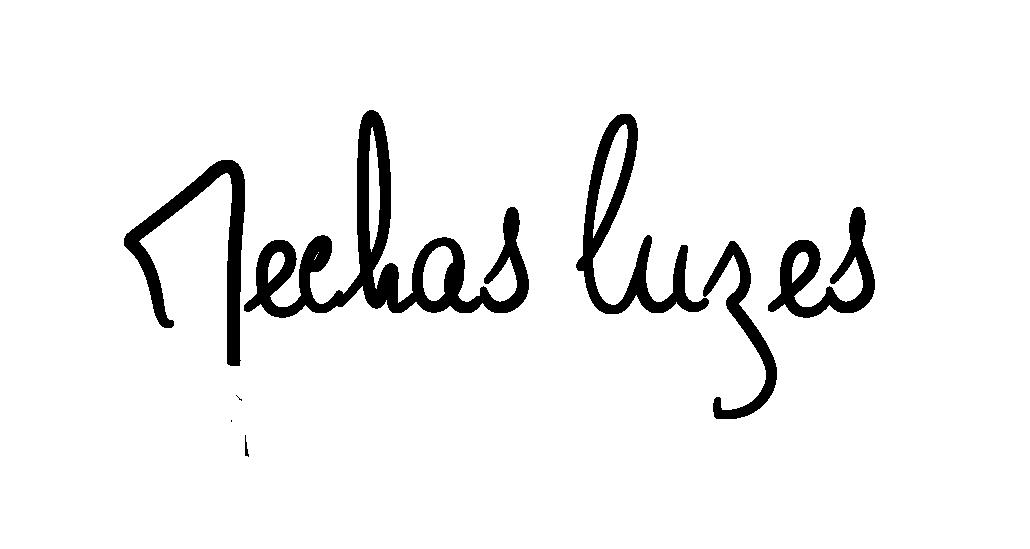 Mechas-Luzes